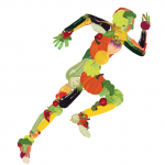 runners-nutrition-mistakes